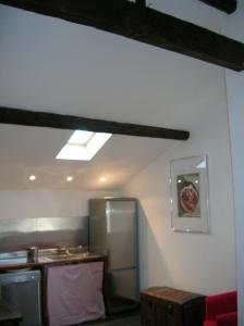 appartement location de vacances Montpellier