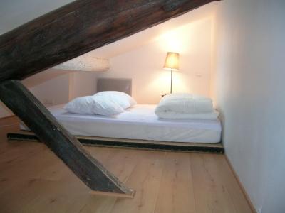 Appartement Montpellier à Louer Pour Les Vacances à La Semaine